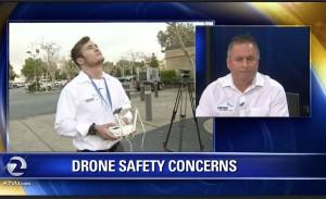 Drone University USA