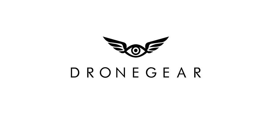 Drone Gear