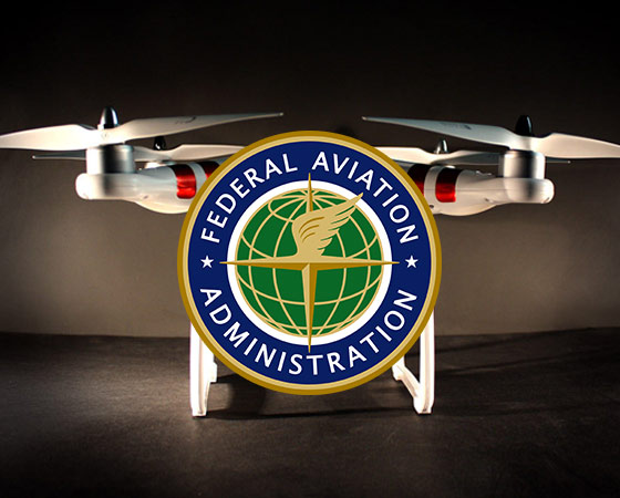 The United States Federal Regulations Surrounding Drone Ownership
